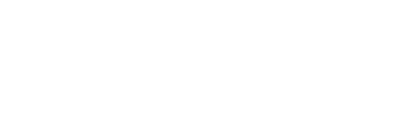 Caliper Logo white
