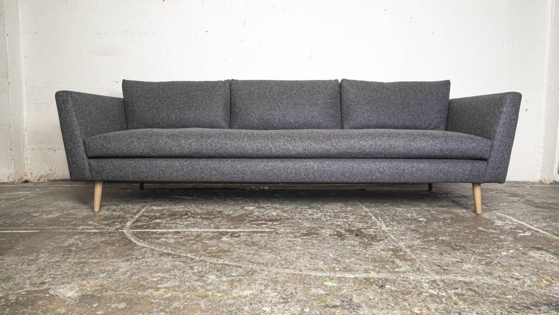 sofa-Top Image